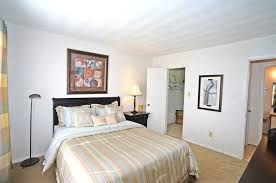 3 Bedroom Apartments In Norfolk Va by Breezy Point Apartments Rentals Norfolk Va Apartments Com