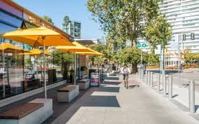 Vancouver Restaurants With Patios English Bay Patio Ocean Vancouver Boardwalk Our Restaurants