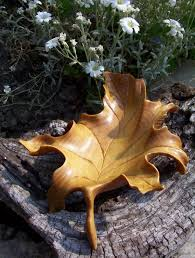 cool wood sculptures carved wood leaf so cool roses carving board