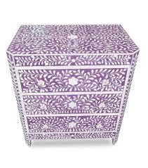 Design Home Accessories Online 15 Best Bone Inlay Furniture Images On Pinterest Mosaic