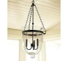 Lantern Pendant Lights Agreeable Lantern Pendant Lighting Easy Inspirational Pendant