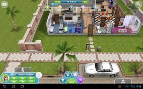 the sims freeplay simoleons lifestyle factors and unlock all