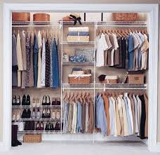 Best Closet Systems 2016 Best 25 Wire Closet Shelving Ideas On Pinterest Closet Pantry