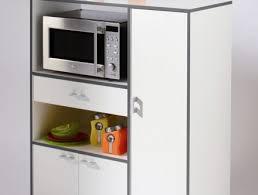 cuisine en bois cdiscount meubles de cuisine en bois renovation meuble cuisine bois