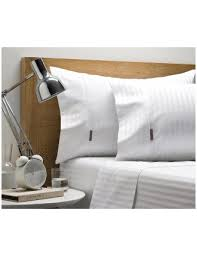 Bed Linen Perth - bed linen quilt covers bed sheets luxury bed linen online