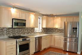 how much do kitchen cabinets cost cost for kitchen cabinets best kitchen gallery rachelxblog ikea