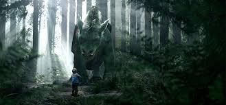 pete u0027s dragon 2016 disney movies