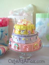 where to buy a cake box best 20 paper cake ideas on no signup required paper