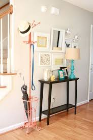 best 25 coat stands ideas on pinterest standing coat rack grey