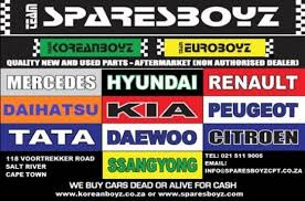 Car Dealers In Port Elizabeth Car Spares And Parts In Port Elizabeth Junk Mail