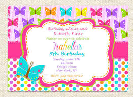 butterfly invitations butterfly invitations butterfly birthday invitations diy