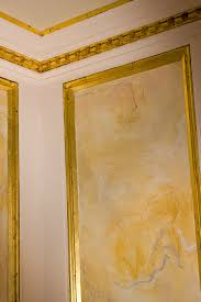the appeal of gold then now and forever arteriors