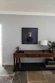 Hanging Art Height 6 Tips For Hanging Art The Chromologist