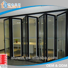 Folding Glass Patio Doors Prices by Folding Patio Doors Folding Patio Doors Suppliers And