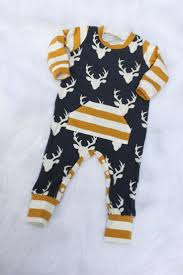 infant thanksgiving clothes best 25 trendy baby ideas on pinterest trendy baby clothes