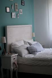 Mein Schlafzimmer Bilder Schlafzimmer Inspiration Leticia Neidl