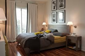 home sweet home interiors home sweet home contemporary bedroom montreal by moutarde