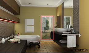 achieving realistic results with 3ds max u0026 v ray interior