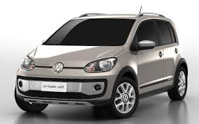 volkswagen up 2016 volkswagen up 2016 image 59