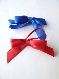 pre bows ribbon bows with customized attachments for sale