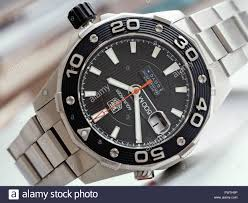 tag heuer watches tag heuer watches stock photos u0026 tag heuer watches stock images