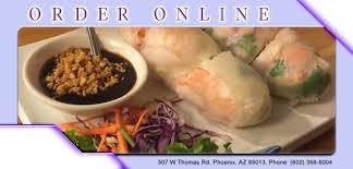 az cuisine cuisine order az 85013 noodles