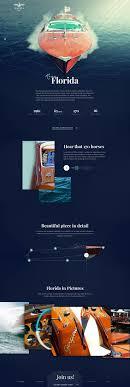 modern web design trendy modern web designs from up