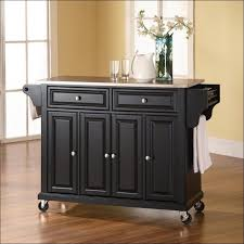 kitchen islands big lots kitchen furniture kitchen islands paula deen island big