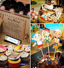 jake and the neverland party ideas kara s party ideas jake and the neverland boy 2nd birthday