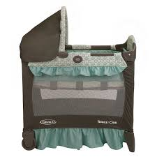 Mini Crib Vs Bassinet Crib With Stages Bassinet Ideas Astonishing Graco Mini Crib Image