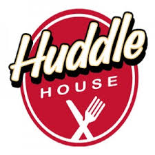 Hometown Buffet Application Online by Huddle House Application Careers Apply Now