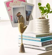 urban hand ring holder images Hands down favorite styling pieces ain 39 t too proud to meg png