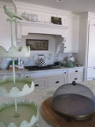 home decor kitchen farmhouse kitchen details hometalk
