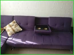 Second Hand Sofas Second Hand Sofa Beds London Viralbuzz Co