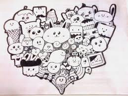doodle name kate doodles to draw zajo blogs doodle