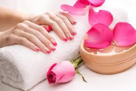 beautiful nails professional nails salon in cosham