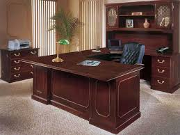 Home Office Furniture Online Nz Office Desk Beautiful Dark Pink Flower Tree Can Be Seen In Cozy