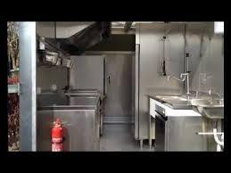 camion cuisine le camion cuisine mcr