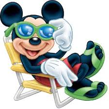 1304 mickey mouse disney images zombie