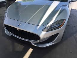 maserati trident car need help with affixing trident to grill maserati forum