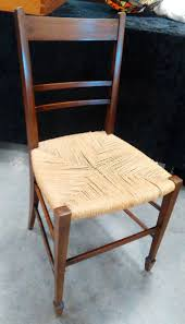 Vintage Outdoor Folding Chairs 36 Best Antique U0026 Vintage Chairs U0026 Stools Images On Pinterest