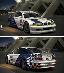 bmw rally car bmw m3 gtr race car u002701 by gt6 garage on deviantart