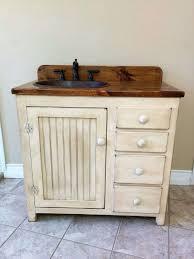 stylish interesting rustic bathroom vanities for sale best 25