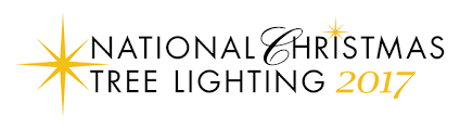 national tree lighting