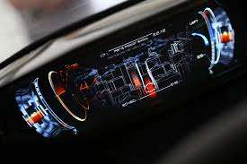 peugeot onyx engine five design details on future peugeots you saw here first by car