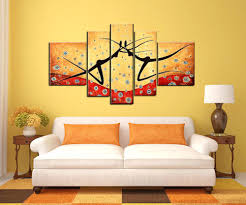 articles with digital art wallpaper 1080p tag digital wall art