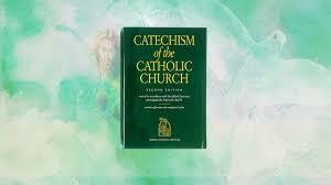 catholic shop online catechism of the catholic church catholic online shopping hd