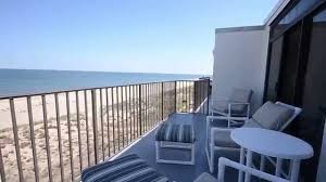 oceanfront condo in sails ii ocean city md real estate youtube