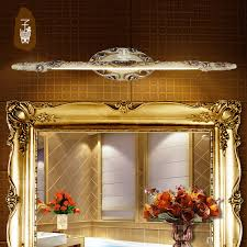 European Bathroom Lighting European Bathroom Lighting European Luxury Bathroom Lighting 3d