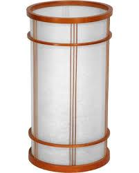 japanese lantern table l incredible memorial day sales on oriental furniture shibuya japanese